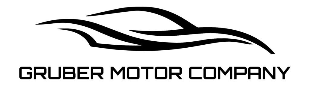 Gruber Motor Company