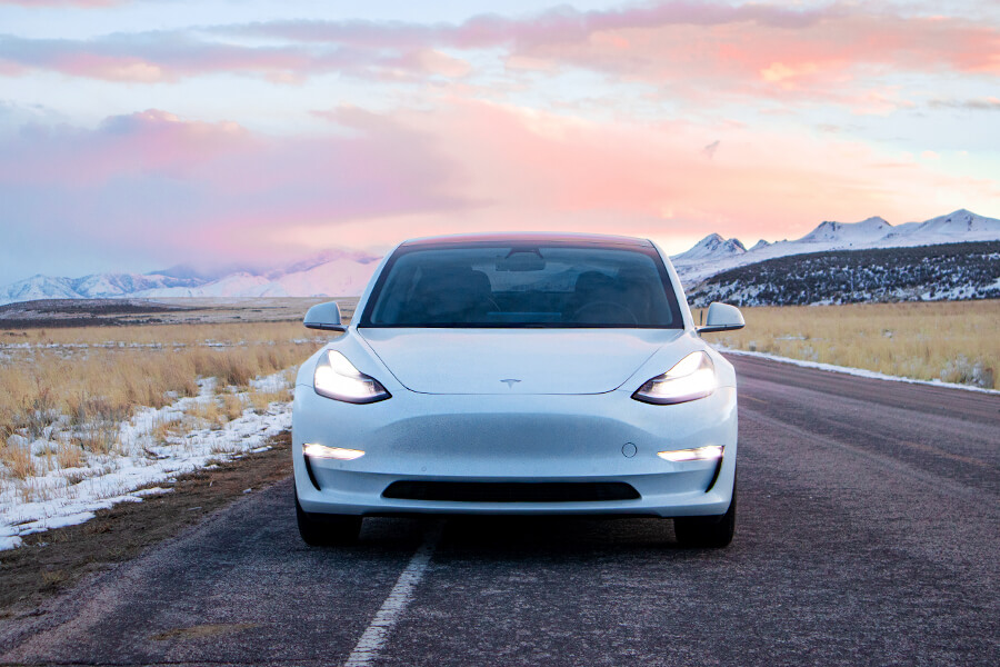 How to Buy a Used Model 3